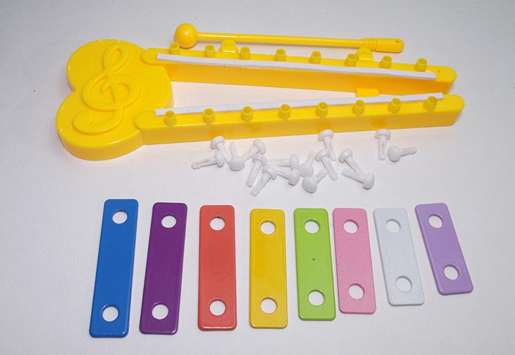 arduino-control-clipmotor-05-14