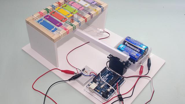 arduino-control-clipmotor-05-thumbnail