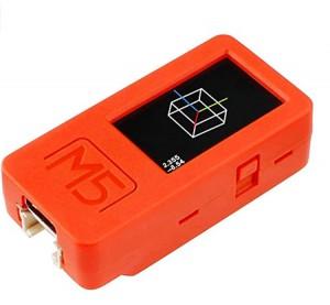 arduino-m5stack-remote-control-car-03