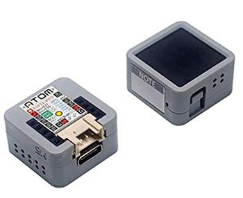 arduino-m5stack-remote-control-car-04