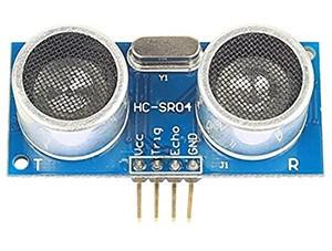 arduino-m5stack-remote-control-car-05