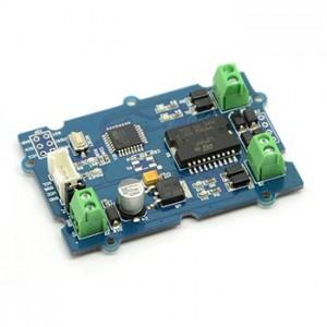 arduino-m5stack-remote-control-car-07