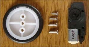 arduino-m5stack-remote-control-car-08
