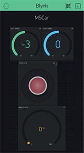 arduino-m5stack-remote-control-car-09