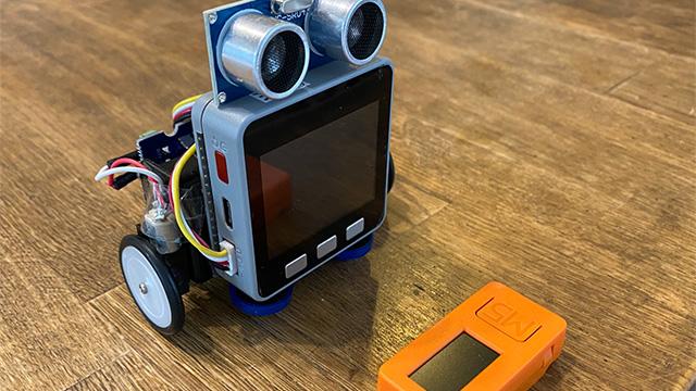 arduino-m5stack-remote-control-car-thumbnail