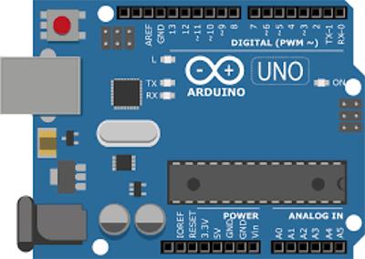 arduino-security-device-02
