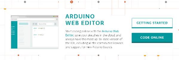 arduino-security-device-04