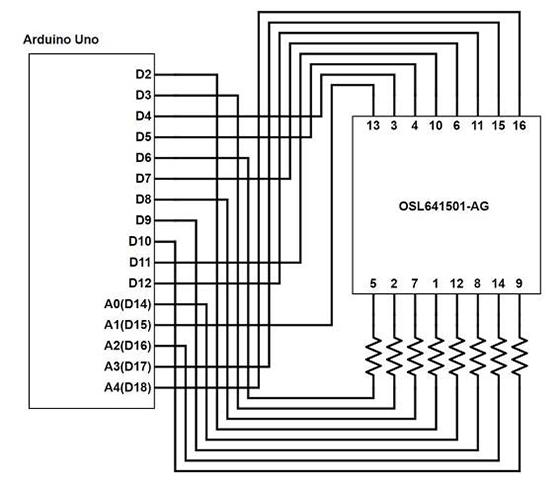 matrix-led-05