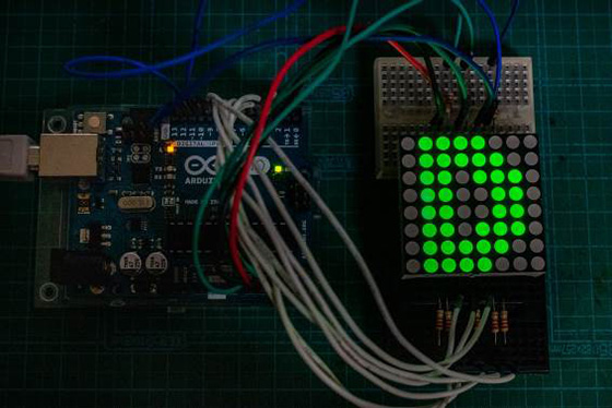 matrix-led-08