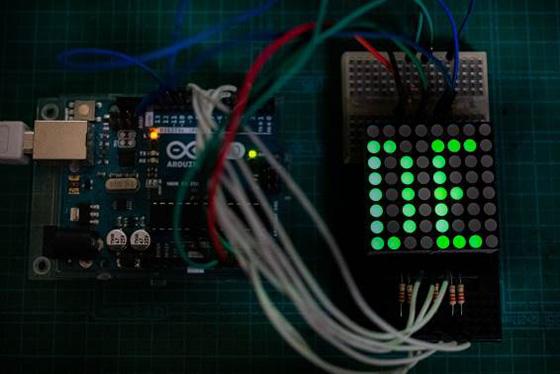 matrix-led-10