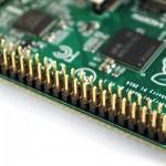 ラズパイ(Raspberry Pi)のGPIOを再確認! まずは汎用入出力からマスターしよう