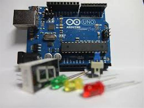 arduino-distance-measurement-01