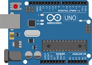 arduino-distance-measurement-02