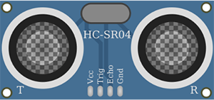 arduino-distance-measurement-03