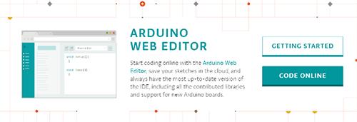 arduino-distance-measurement-04