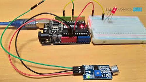 arduino-distance-measurement-05