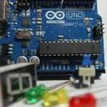 Arduinoで距離計を自作しよう! スピーカーをつなげば楽器にも早変わり