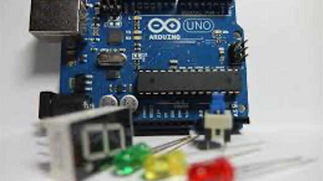 arduino-distance-measurement-thumbnail
