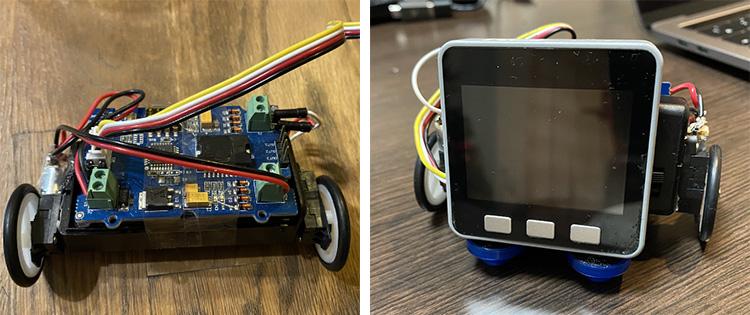arduino-m5stack-remote-control-car-02-01