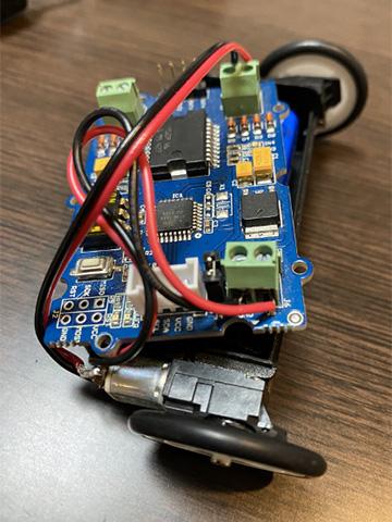 arduino-m5stack-remote-control-car-02-10