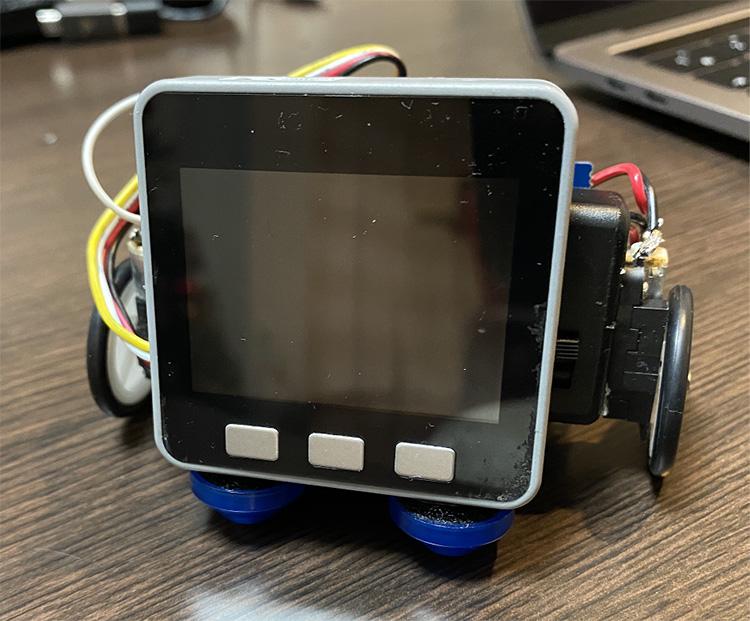 arduino-m5stack-remote-control-car-02-13