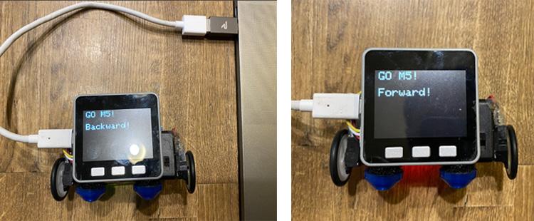 arduino-m5stack-remote-control-car-02-14