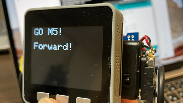 arduino-m5stack-remote-control-car-02-thumbnail