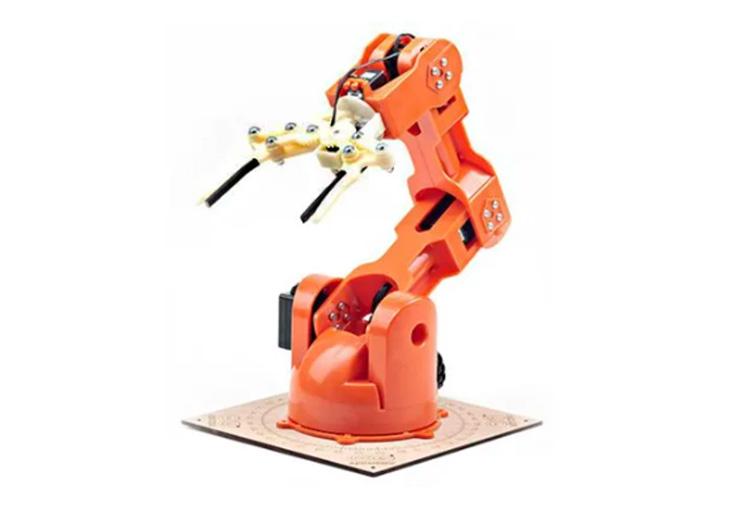 arduino-robot-arm-01