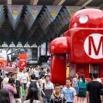 独占インタビュー:「柴火創客空間(Chaihuo Maker Space)」代表がメイカー市場の現状と未来を語る