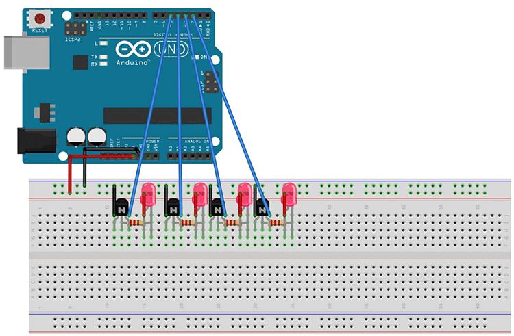 digital-transistor-04