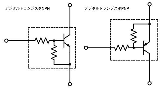digital-transistor-05