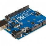ArduinoのPWM機能を使ってLEDを調光してみよう