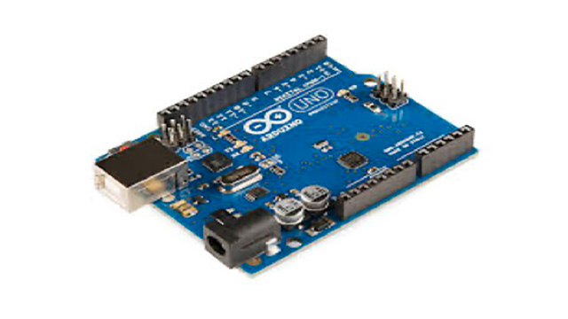 how-to-control-led-with-arduino-pwm-thumbnail