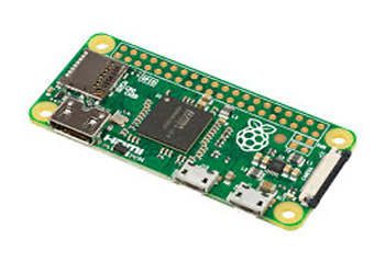 iot-with-raspberrypi-node-red-01
