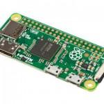 ラズパイ(Raspberry Pi)とNode-REDで初めてのIoT!GPIOピンを世界につなげよう!