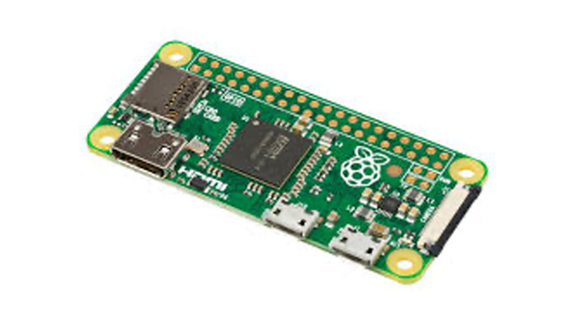 iot-with-raspberrypi-node-red-thumbnail