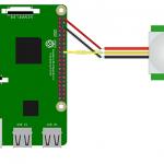 ラズパイ(Raspberry Pi)+赤外線センサはセンサライトだけじゃない! Pythonでコマンドラインを操作して音楽を再生してみよう