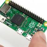 ラズパイ(Raspberry Pi)とPythonの相性はバッチリ!ライブラリRPi.GPIOをマスターしよう