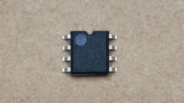 tidbits-of-electronics-02-01