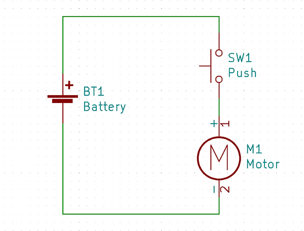 tidbits-of-electronics-02-02