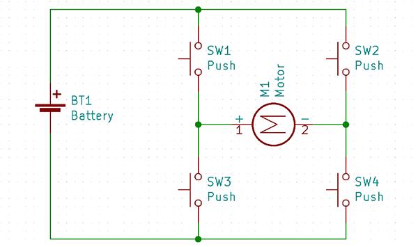 tidbits-of-electronics-02-03
