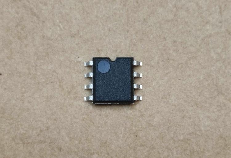 tidbits-of-electronics-02-05