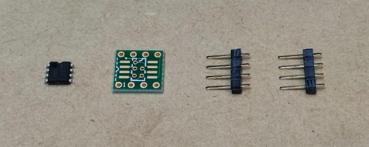 tidbits-of-electronics-02-10