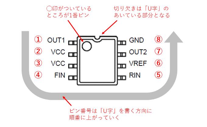 tidbits-of-electronics-02-11