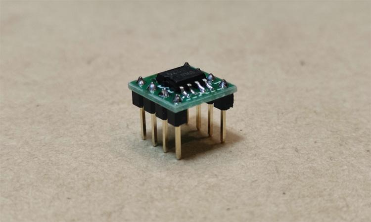 tidbits-of-electronics-02-12