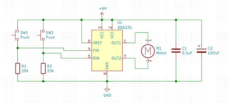 tidbits-of-electronics-02-13