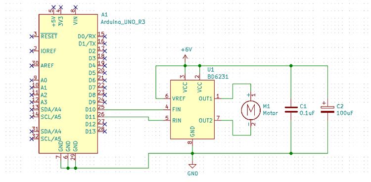 tidbits-of-electronics-02-15