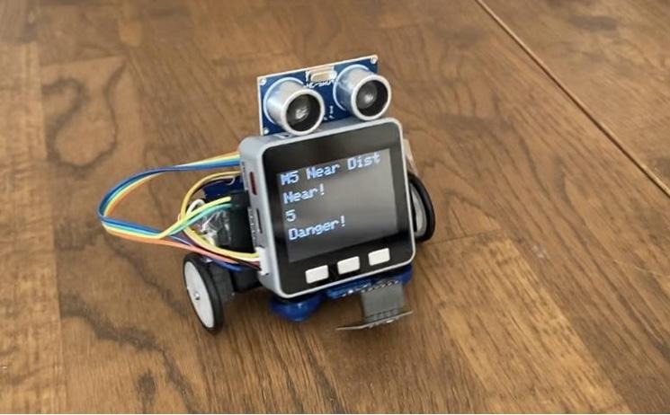 arduino-m5stack-remote-control-car-03-02