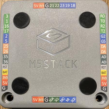 arduino-m5stack-remote-control-car-03-07