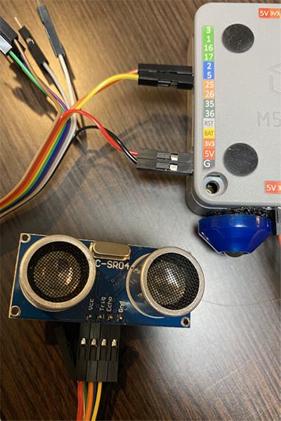 arduino-m5stack-remote-control-car-03-11